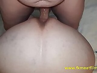 Videos from chubbyfree.com