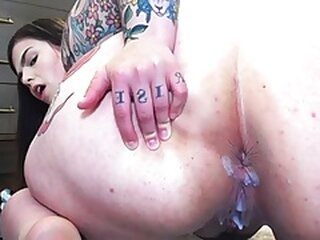 Video nga free-bbw-tube.com