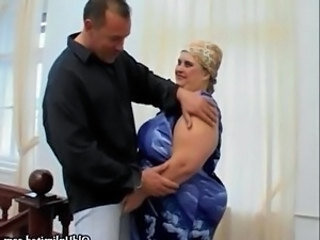 Video no gobbwxxx.com