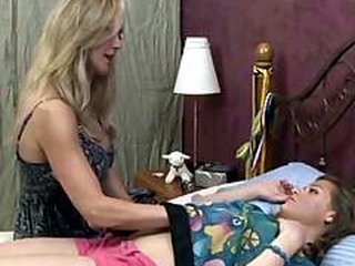 Videos from sweetlesbianstube.com