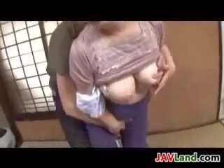 Video dari daddy-porn-videos.com