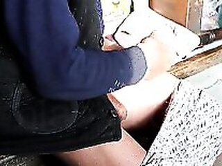 Videos from devilgranny.com