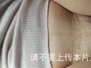 Video dari freehotgranny.com