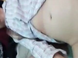 Videos von freehotgranny.com