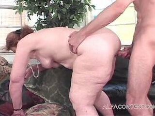 Videos van grannydesires.com