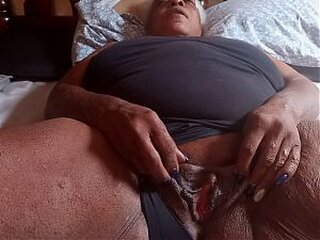 Video từ mywetgranny.com