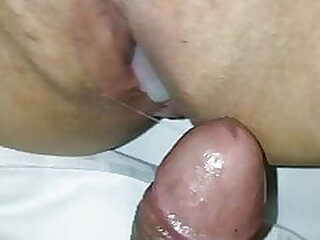 Видео от old-nasty-grannies.com