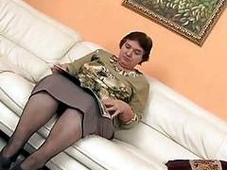 Video z  sexgrannyonly.com