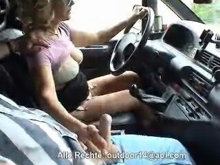 Video dari sexy-grandma.net