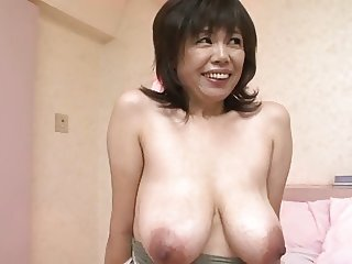 Videos from sexy-grandma.net