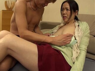 Video dari slutgranny.com