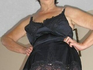 Video no xxxgrannypics.com
