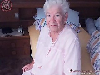 Videos from 60oldgranny.com