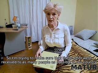 Mga video mula freegrannyvids.com