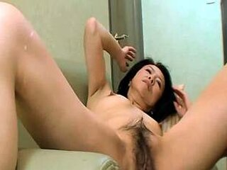 Video de la grannyhairysex.com