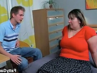 Video dari oldgrannysexy.com