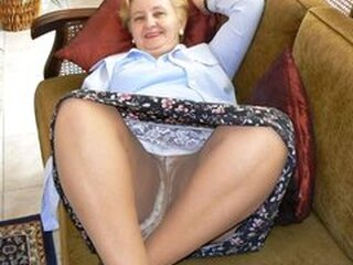 Video de la xxxgrannypics.com
