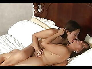 Video dari yolesbiansex.com
