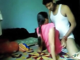Videos from allindianporno.com