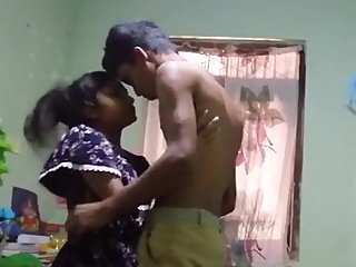 Videos from desi-porn.org