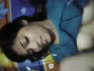 Videos from freedesisex.pro