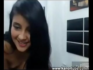 Videos from indianteensex.pro