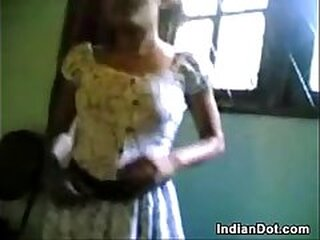 Videos from getdesiporn.pro