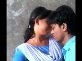Videos from indian-porn.me