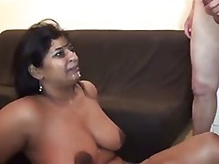 Videos from indian-porno.mobi