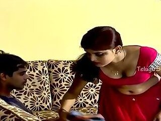 Videos from sexindian.pro