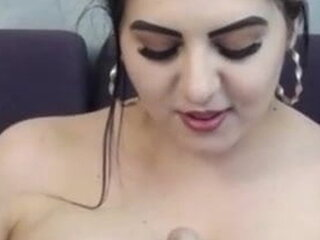 Videos from bhabhiporn.pro