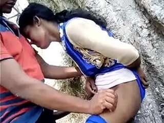 Videos from desi-xnxx.pro