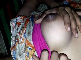 Videos from desiindianporn.pro