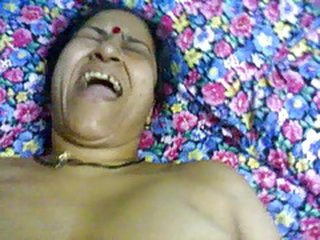 Videos from extremeindianporn.com