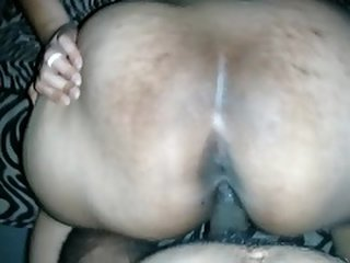 Videos from indian-anal.com