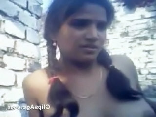 Videolar: indian-gfs.com