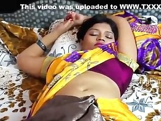Video từ indianpornvideos.sexy