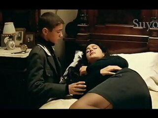 Videos from indianxxxvids.com