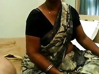 Videos from myindianmovies.pro