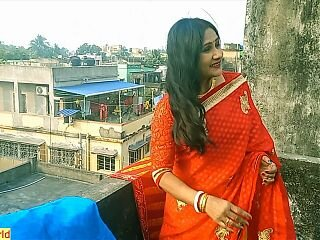 Videos van privateindianmovies.com