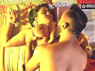 Videos from privateindianmovies.com