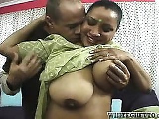 Videos from proindiansex.com