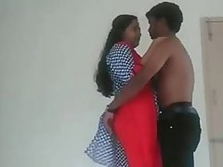 Videos from sexindianmovies.pro