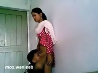 Video dari xxx-indian-xxx.com
