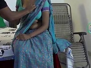 Video z  xxxindiansex.net