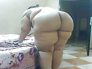 Videos from desi-sexy.pro