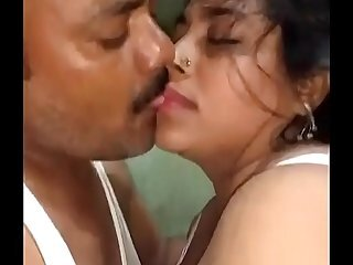 Videos from desivids.pro