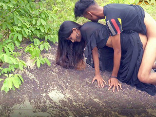 Videos from givemeindian.com