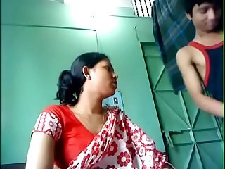 Videos from indianbabemovies.pro
