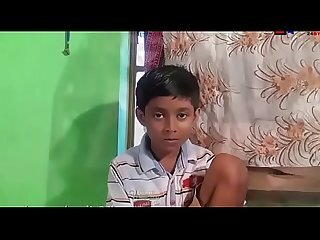 Videos from indianpornpussy.com